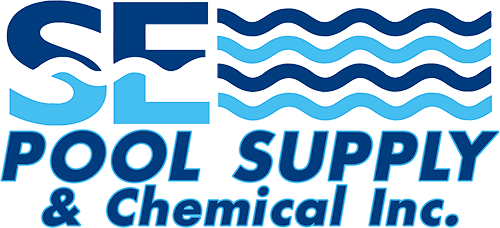 SE Pool Supply & Chemical Inc.