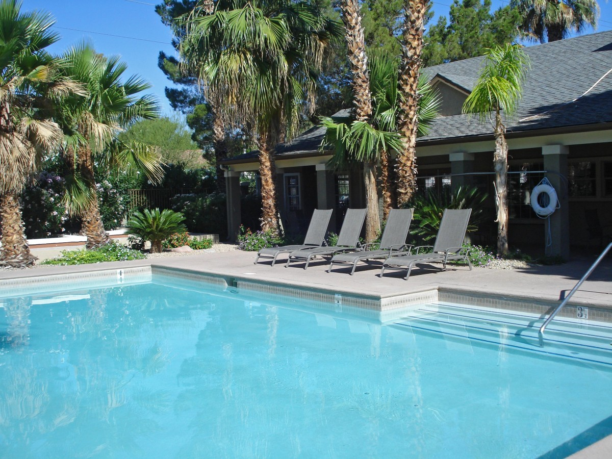 Se pool supply chemical new smyrna beach pool - Swimming pool chemicals suppliers ...